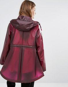 http://builder.ezywebs.com.au/clothingshopping/clothingshopping/raincoats-.html