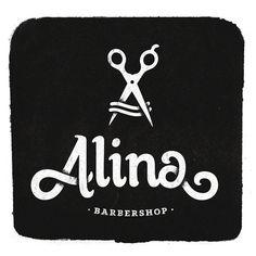 "WhalesAndSharks - Alina Barbershop"""