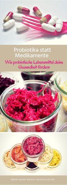 785 best Gesundheit images on Pinterest Healthy eating, Medicinal