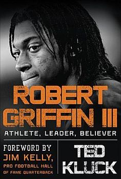 Robert Griffin III exploded onto the NFL scene with a style and flair anything but typical. With a Heisman Trophy on his mantel, RG3 entered professional football in 2012 under a spotlight that glowed beyond his own team, the Washington Redskins. Could the Baylor graduate electrify the NFL as he had the college game? Could he return a fabled franchise to the realm of elite Super Bowl contenders?