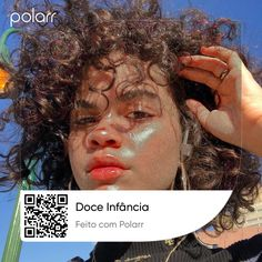 Instagram Code, Foto Instagram, Instagram Tips, Snap Filters, Insta Filters, Best Snapchat, Afterlight, Aesthetic Filter, Lightroom Tutorial