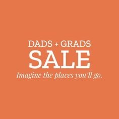 From June celebrate Dads and Grads! Save on Garage Accessory It. From June celebrate Dads and Grads! Save on Garage Accessory Items & Closet Access Childcare Costs, Garage Accessories, Inspirational Poems, Garage Organization, Going To Work, Cool Watches, Dads, How Are You Feeling, Crusaders