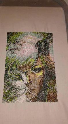 large.magic_woman_photo_stitch_free_embroidery.jpg