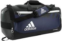 Handbags Purses Diaper Bag