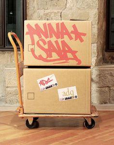 Anna Sala
