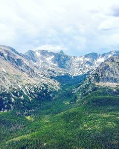 Although I'm still posting photos from Finland I'm back home in #Colorado. First 14er hike of the summer planned for Sunday so I'll return to posting photos of #mountains then! Coloradans out there what's your favorite 14er?? #visitcolorado #coloradolive #cometolife #coloradoliving #hiking #patikointi #vaellus #outdoors #14er #mountain #vuoret #kalliovuoret #rockies #rockymountains #rmnp #RockyIsMyPark #findyourpark #retkeily #coloradotrail #mountainworld #mountainmusings #travel #matka…