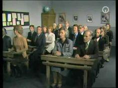 German Yodeling School - Comedy by Loriot