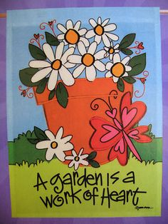 """NEW OUTDOOR PORCH GARDEN FLAG FLAGS BIG LARGE GIANT HUGE Deco 28""""x40"""" $23.99"""
