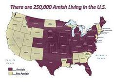 198 Best Life Amish Faith Images Amish Culture Amish Farm