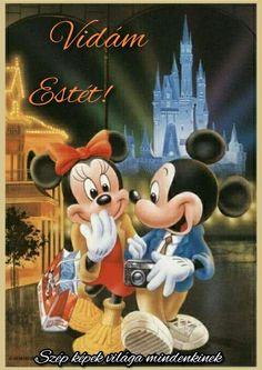 Disney's Karaoke Series On Screen Lyrics Christmas Favorites 16 Tracks Disney Parks, Walt Disney, Disney Karaoke, Cds For Sale, Christmas Holidays, Christmas Ornaments, Park Resorts, Old And New, Lyrics