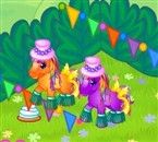 My Little Pony Land Game   Pony Games My Little Pony Games, Make Ready, Online Games, Games To Play, Fun, Lol, Funny