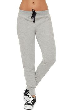 bf460276f0 7 Best Womens Jogging outfits images