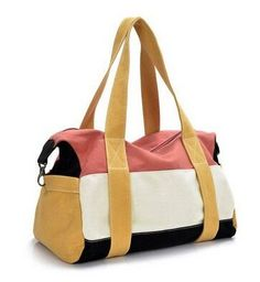 a0da7dc8c8f2 SUNNY SHOP Fashion PU Patent Leather Women Shoulder Bags Elegant ...