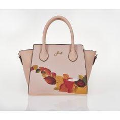 Τσάντα 91477