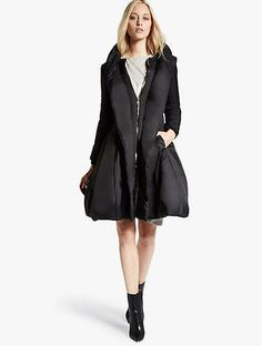 your guide to statement coats   ebay
