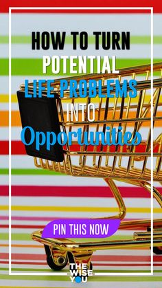 How to Turn Potential Life Problems into Opportunities? Hope Quotes, All Quotes, Quotes To Live By, Motivational Quotes, Inspirational Quotes, Spiritual Practices, Spiritual Growth, Spiritual Quotes, Life Problems