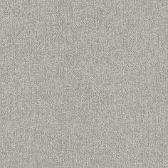 Tweed Slight of Hand - 38050