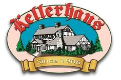 Visit the Kellerhaus Yuletide Open Haus on Saturdays in December for candy making lessons, free spiced cider, coffee, hot cocoa, and tea! New Hampshire Events   Laconia, NH