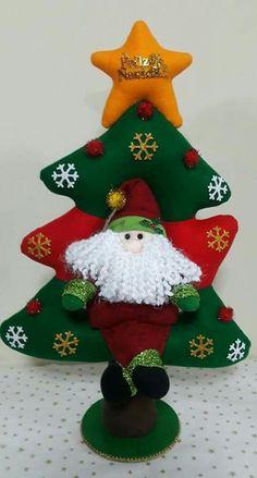Christmas 2016, Christmas Colors, Christmas And New Year, Christmas Time, Christmas Crafts, Christmas Decorations, Holiday Decor, Christmas Coloring Pages, Christmas Stockings