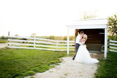 Prairie Farm Wedding photography-ideas