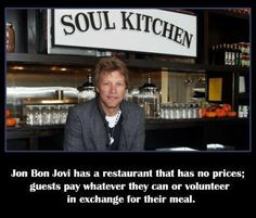 Bravo Bon Jovi