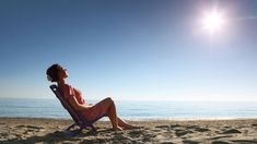7 things you're doing wrong to prevent skin cancer
