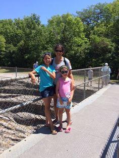 #LakeErieLove Tour: Kelleys Island