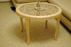 стол из натурального дерева http://www.livemaster.ru/mebelskazka?view=profile