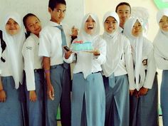 happy birthday my puspa {} :*  27 Agustus 2014