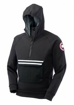 Canada Goose montebello parka outlet 2016 - Dutch Fashion: Pullover Downjacket Girl | Down Jackets | Pinterest ...