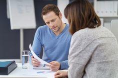 Kennen Sie eigentlich die Stärken Ihrer Mitarbeiter? Karrierebibel hat einige Anregungen, wie Sie ihnen auf die Schliche kommen...  http://karrierebibel.de/kennen-sie-die-staerken-ihrer-mitarbeiter/