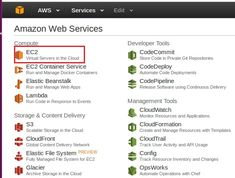 Setting Jenkins on AWS as a CI server for Salesforce