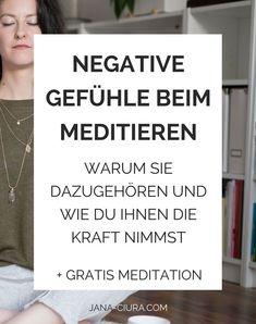 Welcome to the Dark Side: Negative Gefühle in der Meditation Yoga Meditation, Meditation Symbols, Walking Meditation, Meditation Benefits, Meditation Practices, Meditation Buddhism, Yoga Inspiration, Yoga Positions For Beginners, The Dark Side