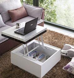 Resultado de imagen para multifunctional furniture