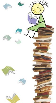 What is your reading goal for 2013? Mine is 100 books, a mix of classics, poetry, historical books and mysteries