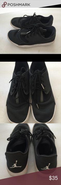 f93f60d436ffb9 Nike Air Jordan Eclipse Youth Sz like new Air Jordan Eclipse youth size  Very stylish. Gently worn