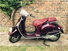 https://www.gumtree.com/p/piaggio-motorbikes/vespa-gtv-300-ie-via-della-moda-limited-edition/1131130385