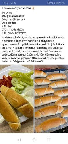 Hot Dog Buns, Hot Dogs, Sweet Potato, Potatoes, Bread, Vegetables, Food, Basket, Potato