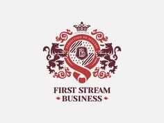 First Stream Business