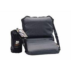 Air traveller - https://tjengo.com/babyborne-udstyr/488-air-traveller.html