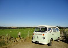 It will soon be Summer! For the best holidays, hire the best #Campervans - have fun making memories in a Castle Coast Camper! ...miles more smiles! Book today for the best choice of dates! #Halfterm #Summer #Easter #Camper #VW  #Campervan #North #Yorkshire #York #Harrogate #shortbreak #weekend #Northumberland #holidays #weekendaway #fun #escape #hire #Whitby #Scarborough #Alnwick #Durham #LakeDistrict