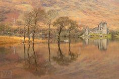 wolfypic | Scotland Timeline Photos, Scotland, Knights, Type 1, Castles, Painting, Facebook, Art, Art Background
