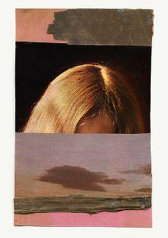 Katrien De Blauwer Collages, Collage Art, Collage Ideas, Photomontage, Roman Photo, Sainte Cecile, Santa Lucia, Art Inspo, Art Photography