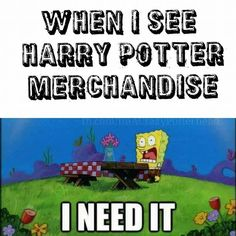This is me  but I never have enough money with me