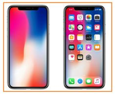 iPhone Xs Max price in India, Full Specifications Featuring Telephoto 13 MP Rear Camera. Non-removable Li-Ion 2815 mAh battery Capacity Smartphone Reviews, Latest Smartphones, India, Display, Apple, Technology, Iphone, Floor Space, Apple Fruit