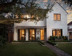 Houston custom home builder.
