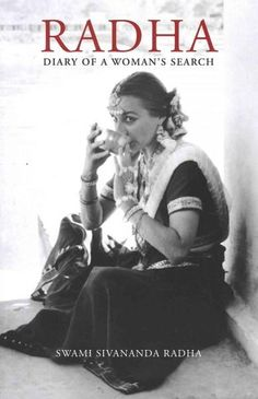 Radha: Diary of a Woman's Search