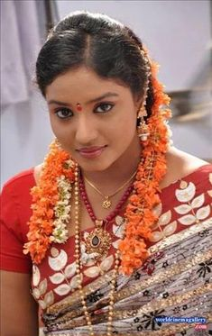 Beautiful Girl Indian, Beautiful Girl Image, Most Beautiful Indian Actress, Beautiful Actresses, Beautiful Saree, Beautiful Women, Beauty Full Girl, Beauty Women, Tamil Girls