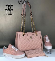 Where to find Gucci, Chanel, and Celine handbags on a budget than retail! Or use my breakdown of the designer purse dupes that are best to score the even luxury look. Chanel Handbags, Fashion Handbags, Tote Handbags, Purses And Handbags, Fashion Bags, Cheap Handbags, Crossbody Bags, Celine Handbags, Fabric Handbags