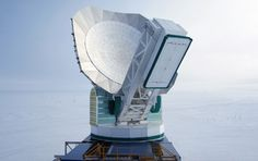 Planet-sized 'virtual telescope' expands to the South Pole to observe black holes in detail - http://scienceblog.com/77953/planet-sized-virtual-telescope-expands-to-the-south-pole-to-observe-black-holes-in-detail/
